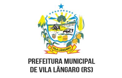 prefeitura-municipal-de-vila-langaro-rs